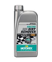 Nettoyant filtre à air MOTOREX Racing Dirt Bio 900g