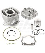 Kit completo de ferro AIRSAL (H010890399)