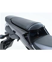 Slider rear shell R&G RACING Honda CB600RR