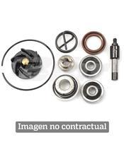 Kit reparación bomba de agua Centauro CR500 85-95 666A007WP