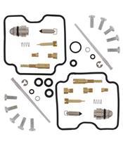 Kit réparation de carburateur ALL BALLS Yamaha 660 Raptor