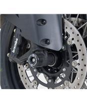 Gabelschutz R&G RACING für KTM 1190 ADVENTURE