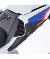 R&G RACING SliderHeckgleiter Carbon