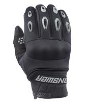 Gants ANSWER AR5 Mud Pro noir