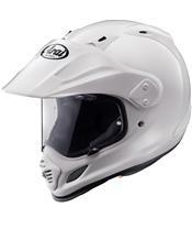 ARAI Tour-X4 Helmet White Size S