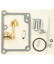 Kit réparation de carburateur ALL BALLS Yamaha 200 Blaster