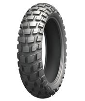 MICHELIN Band ANAKEE WILD 170/60 R 17 M/C 72R TL/TT