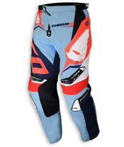 UFO Vanguard Pants Blue Size 52