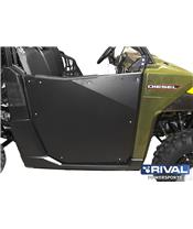 RIVAL Powersports Doors Polaris Ranger XP900/1000/Diesel