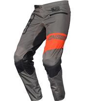 ANSWER Arkon OPS Pants Canteen/Black Size 42