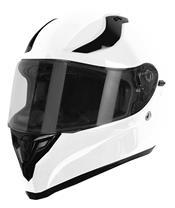 ORIGINE Strada Helmet White