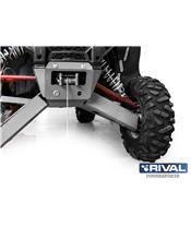RIVAL lierdrager Polaris RZR XP1000/Turbo