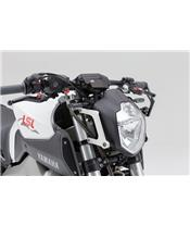 Kit support de feu Urban LSL Yamaha MT-09