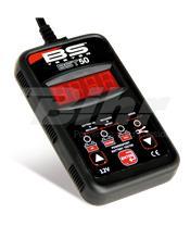 Tester de batería BS BST50