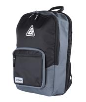 ANSWER Rucksack Black