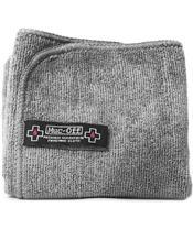 MUC-OFF Mikrofasertuch Microfibre Polishing Cloth