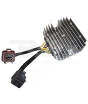 Regulador Arrowhead AKY6005