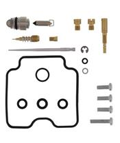 Kit réparation de carburateur ALL BALLS Yamaha 350 Grizzly/Wolve