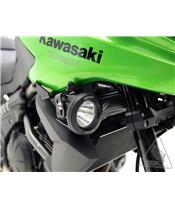 DENALI Light Mount Kawasaki Versys 650