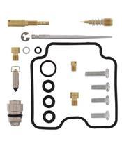 Kit réparation de carburateur ALL BALLS Yamaha 350 Bruin