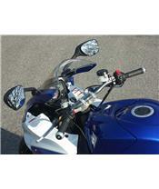 SUZUKI SUPERBIKE KIT FOR GSXR1000 07