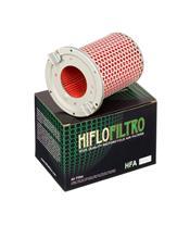 Filtre à air HIFLOFILTRO HFA1503 Standard Honda FT500C/Ascott