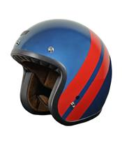 ORIGINE Primo Helmet Jack Gloss Red Blue