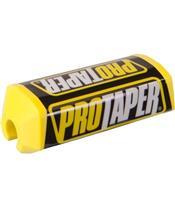 Mousse de guidon PRO TAPER guidon sans barre jaune