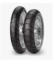 METZELER Reifen Tourance Next (F)(B) BMW 1200GS > 2017 + BMW R-nineT UrbanGS/Scrambler 120/70 R 19 M/C 60V TL