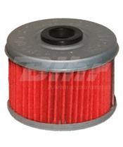 Filtro óleo Hiflofiltro HF113