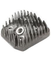 Culata de aluminio AIRSAL (040224476)