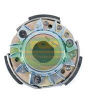 Embrayage centrifuge TOP PERFORMANCES type origine Piaggio Yourban