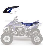 Capa de assento Blackbird Dream Yamaha 1Q25A