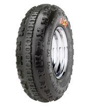 MAXXIS Reifen RAZR M931 21X7-10 4PR 25J E TL