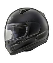 ARAI Renegade-V Helm Frost Black Größe