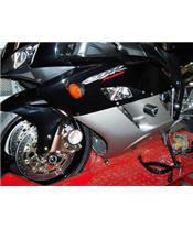 Gabelschutz R&G RACING für CBR1000RR 04-07, CBR900RR '00-03