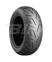 Neumático Bridgestone 200/50 ZR17 G852 (75W) TL G INTRUDER WAR 2763