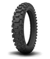 Tyre KENDA MX X-PLY K785 MILLVILLE II 100/90-19 57M TT