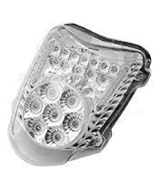 Luz tras. LED SUZ. GSX-R 1300 (08')