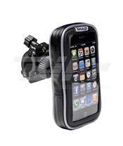 """""""Suporte SHAD para smartphone 4,3"""""""" - guiador"""""""