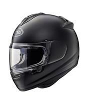 ARAI Chaser-X Helmet Frost Black