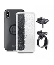Pack completo bicicleta SP Connect Iphone XS MAX