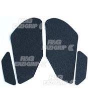 Tractionpad R&G Eazi-Grip™ transparent