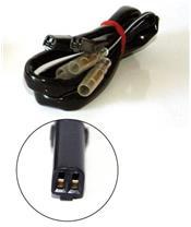 BIHR Indicator Lights Connectors Suzuki Type