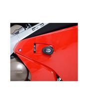 Tampon Aero R&G RACING Honda VFR800