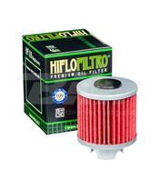 Filtro de aceite Hiflofiltro Pit Bike HF118