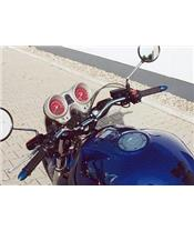 STREET BIKE PLAAT HONDA CB1100 X11 '99-00