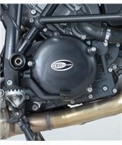 Couvre carter droit R&G RACING KTM 1190 ADVENTURE