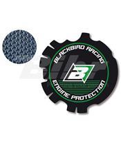 AUTOCOLANTE proteção tampa de embraiagem Blackbird Suzuki 5421/01