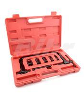 Kit de compressão para mola de válvula 16x19x23x25x30mm